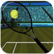 Icon_Gyro_Tennis