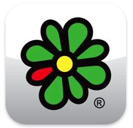 Icon_ICQ