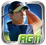 Icon_Real_Golf_2011