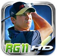 Icon_Real_Golf_2011_HD