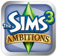 Icon_Sims3
