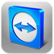 Icon_TeamViewer_Pro