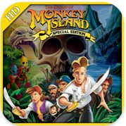Icon_The_Secret_of_Monkey_Island