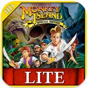 Icon_The_Secret_of_Monkey_Island_Lite