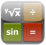 Icon_TouchCalc