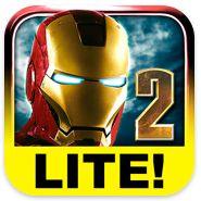 Iron_Man_2_Lite_Icon