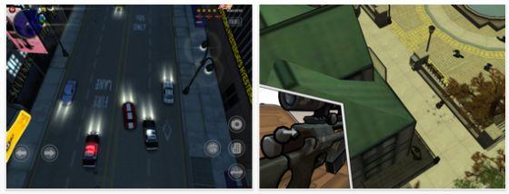 Screenshot_1_GTA_Chinatown Wars_HD