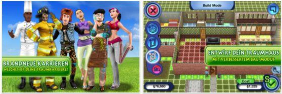 Screenshot_1_Sims3