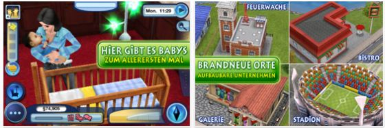 Screenshot_2_Sims3