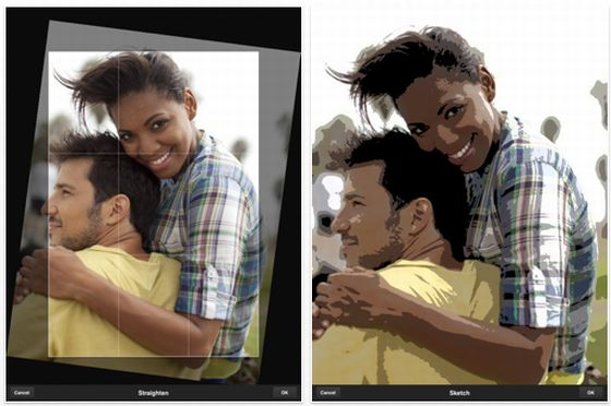 Screenshot_Adobe_Fotoshop