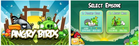 Screenshot_Angry_Birds_1_