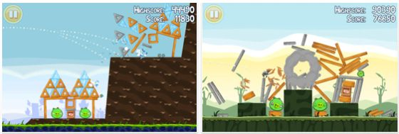 Screenshot_Angry_Birds_2_