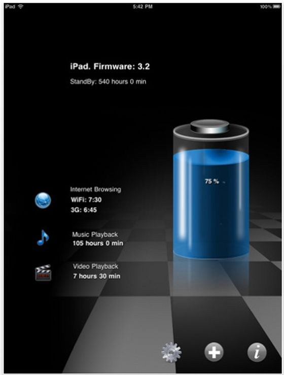 Screenshot_Batterie_Monitor