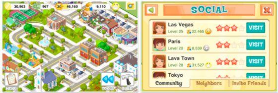 Screenshot_City_Story_2