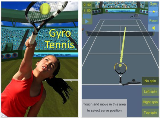 Screenshot_Gyro_Tennis