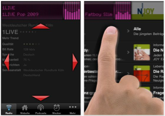 Screenshot_Radio_FX