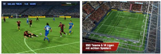 Screenshot_Real_Football_2011_2
