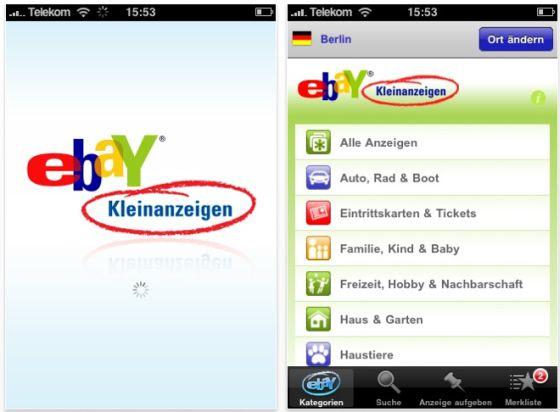 Screenshot_ebay_kleinanzeigen