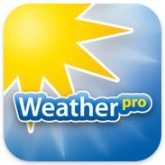 Weather_Pro_Icon