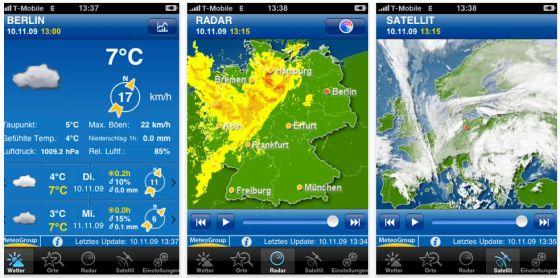 Weather_Pro_Screenshot