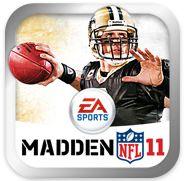 Icon_Madden_NFL_11