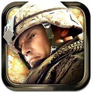 Icon_Modern_Combat_2