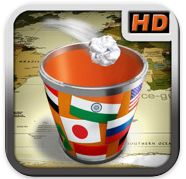 Icon_Paper_Toss_World_iPad_HD