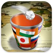 Icon_Paper_Toss_World_iPhone