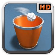 Icon_Paper_Toss_iPad_HD