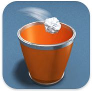 Icon_Paper_Toss_iPhone