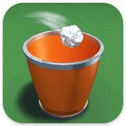 Icon_Paper_Toss_iPhone_Adfree