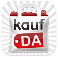 Icon_kaufDA