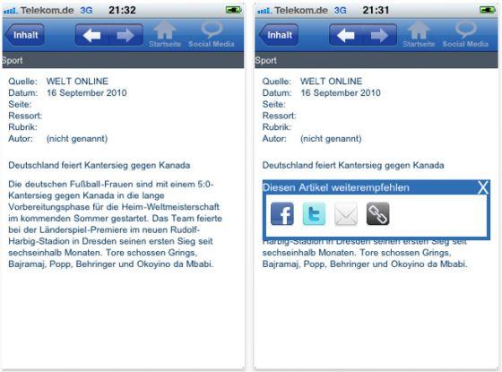 Screen_Media_Monitoring_Pressespiegel_2