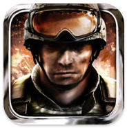 Download Modern Combat 3