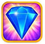 Download Bejeweled