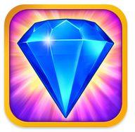 Download Bejeweled
