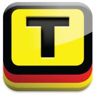 Download Taxi Deutschland