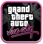 Download GTA Vice City für iPhone, iPod Touch und iPad