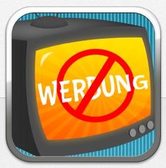 Download TV Werbefrei für iPhone, iPod Touch und iPad