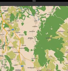 ForeverMap 2 – Weltweite Offline Karte und Online Map