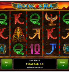 GameTwist Slots