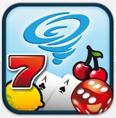 Download Game Twist Slots