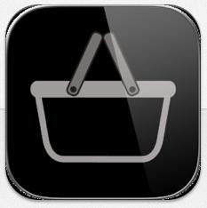 Download Quicky Einkaufsliste