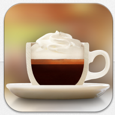 Download Great Coffee App