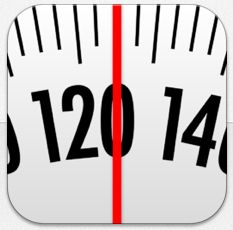 Download weight Diary