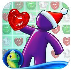 Downloadlink Gummy Drop!