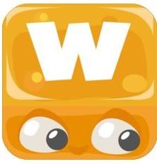 Wordox der Wörterdieb