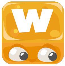Download Wordox der Wörterdieb für iPhone und iPad
