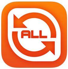 Download Allsync