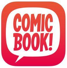 Download ComicBook!